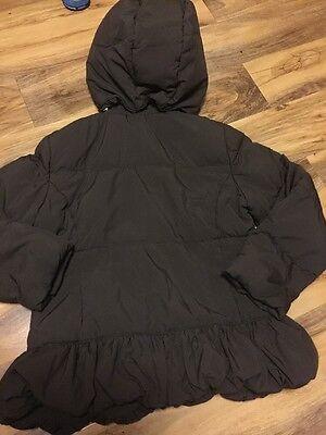 Ralph Lauren Girls Jacket Size L (12-14) 7