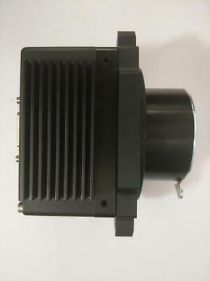 1PCS DALSA P2-22-06K40 Industrial Camera Tested 2