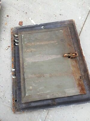 Gt 7 2 Available Priced Separate Wall Grates 5