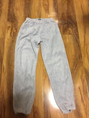 Girls Tracksuit Aged 6 Years Old (114-118) 8