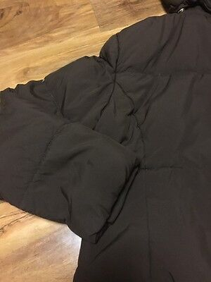 Ralph Lauren Girls Jacket Size L (12-14) 9