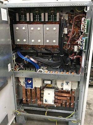 Unterbrechungsfreie Stromversorgung ///  Edp90 Mk Ii 2