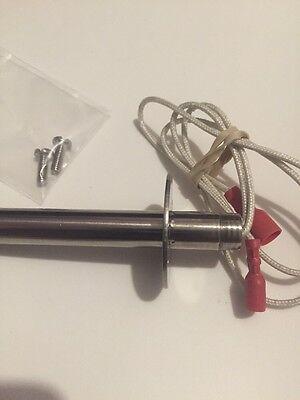 50-619 EMPRESS MINI XP3540 Pellet Igniter Fits ENVIROFIRE WINDSOR MILAN