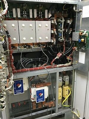 Unterbrechungsfreie Stromversorgung ///  Edp90 Mk Ii 5