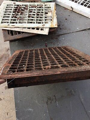 Gt 14 Antique Floor Great As Found Condition 2