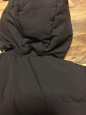 Ralph Lauren Girls Jacket Size L (12-14) 8