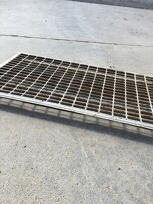 "Fg3 Oversize For Great Steel 18 X 32"" 2"