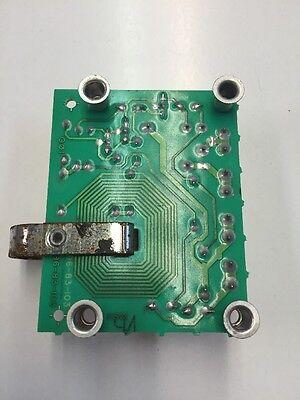 carrier bryant payne hn65ct003b control circuit board lr50808 2
