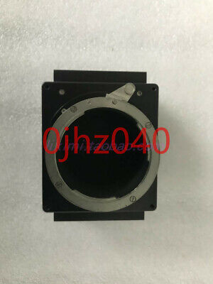 1PC used DALSA PC-30-04K60-00-R industrial camera in good condition 5