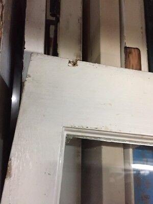 """Kitchen Pantry Door 20 Light 76"""" X 32"""