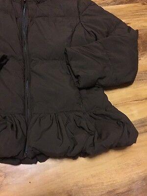 Ralph Lauren Girls Jacket Size L (12-14) 5