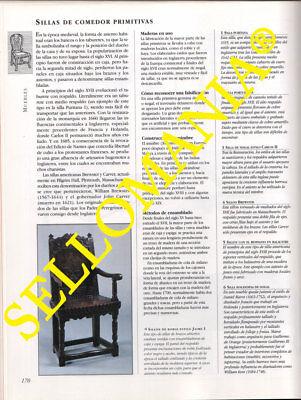 Enciclopedia De Las Antiguedades Paul Atterbury Editor Libsa 2001 2ª Reimpresion 3