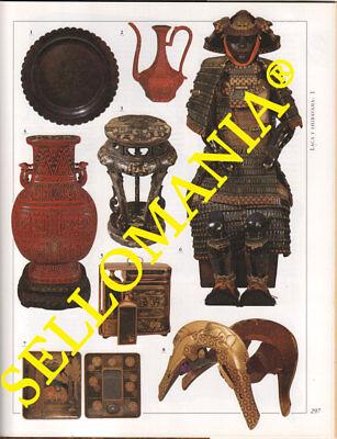 Enciclopedia De Las Antiguedades Paul Atterbury Editor Libsa 2001 2ª Reimpresion 4