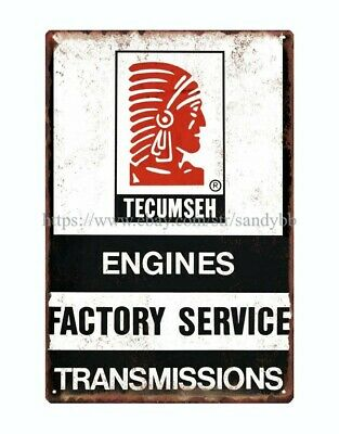 SignMission Proudly Served On USS TECUMSEH SSBN 628 Plastic License Plate Frame