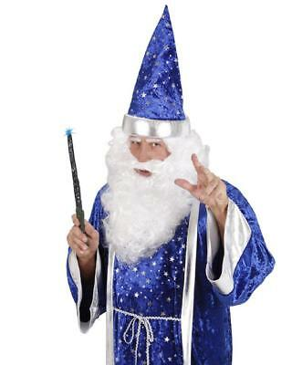 Bacchetta Magica con Luce e Suono PS 10154 Accessori Carnevale 2
