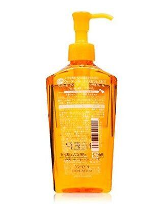 KOSE Softymo Deep Cleansing Oil, 230ml Japan Treatment Japan F/S s8032 3