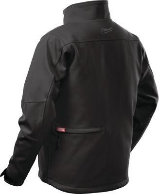 BODYFLIRT punte Shirt Top Shirt Camicia Lunga Tunica Blusa T-shirt mirtillo 955365