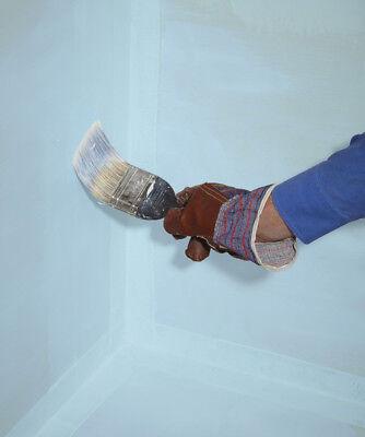 EVERBUILD AQUASEAL TANKING WET SHOWER BATHROOM WATERPROOF KIT | Different Sizes