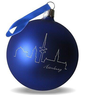 Souvenir weihnachtskugel stuttgart bremen mannheim for Hannover souvenirs