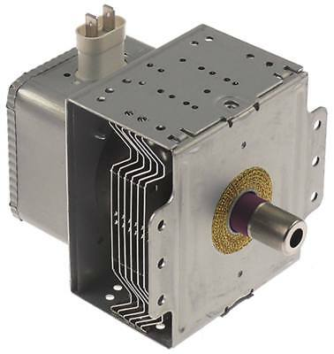 Toshiba 2m248j Magnetron for Microwave Acp Rms510t,Rms510d,Rcs10mpa 2