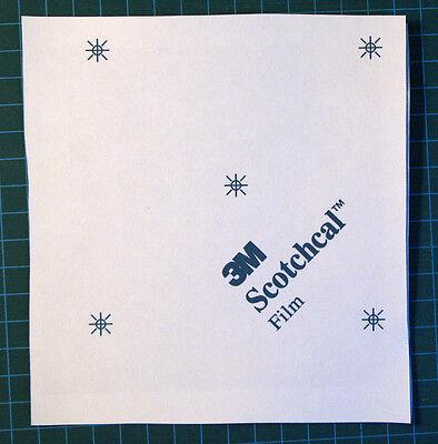 Historic Trans Am 50Th Anniversary Vinyl Decal Sticker - Scca - Watkins Glen 2
