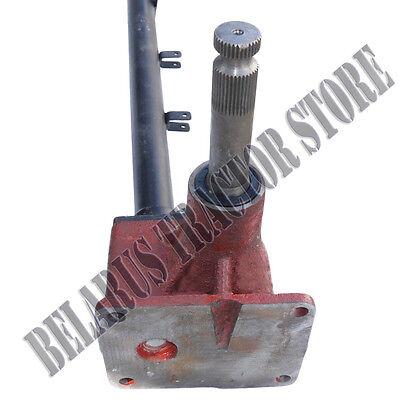 Belarus tractor Steering shaft 250//250as