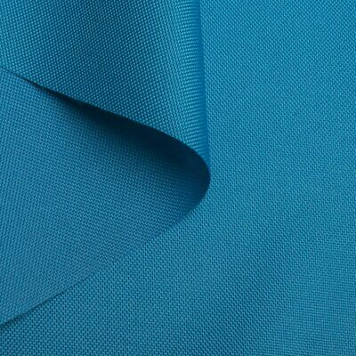 Outdoor Stoff 1lfm 1,5mbreit Polyester Oxford 250D wasserfest winddicht Abstrakt