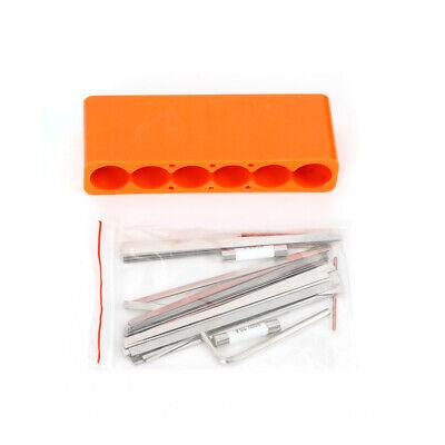 Handheld Battery Pack Spot Welder 3kw Pulse Adjustable Welder Led Light NEW 10