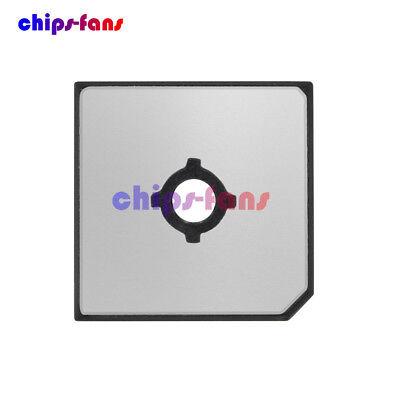 STC-1000 Temperature Controller Temp Sensor Thermostat Control Digital 110V-220V 8