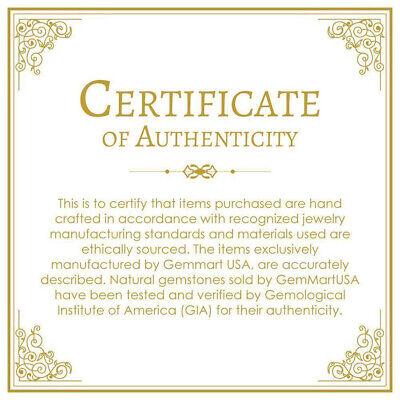 AAA Mixed Gems Semi Precious Loose Natural Gemstones Lots Faceted Cut (MX-60003) 11