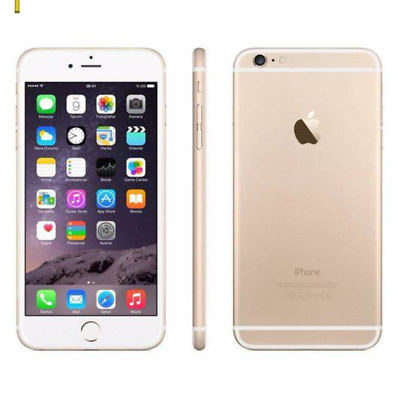 Apple iPhone 6 16GB- 64GB- 128GB, Fully Unlocked, Excellent Condition 2