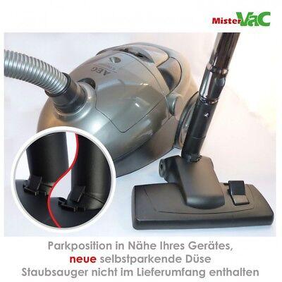 Bodendüse Einrastdüse geeignet AEG-Electrolux Ergo Classic Allfloor AP 4041