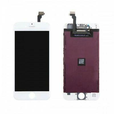 Model A1549 A1586 Screen Replacement+LCD Digitizer Assembly Kit lot for iPhone 6 5