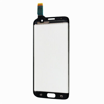 For Samsung Galaxy S7 Edge G935 Touch Screen Digitizer Front Glass Replacement 8
