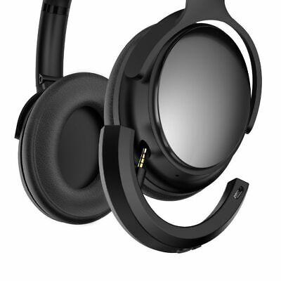 MYRIANN Wireless Bluetooth Adapter For B0SE QuietComfort 25 Headphones (QC25) UK 3