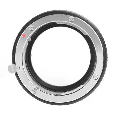 FOTGA Pentax PK K Lens To Sony NEX-7 6 A6300 A6500 A7 A7R II III E-Mount Adapter 5