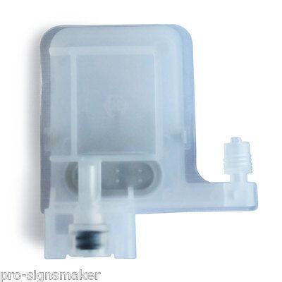 4pcs Mimaki JV3 Big Damper for Mimaki JV3-160SP / JV3-250SP 4