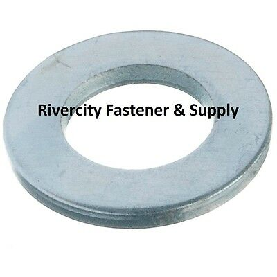 25 5//16 AN960 AN-960 Flat Washer 516 Made in USA Military spec 25pcs
