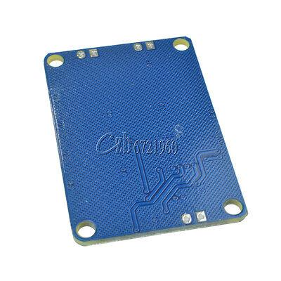1X TDA8932 Mono 35W digital amplifier module E3J9