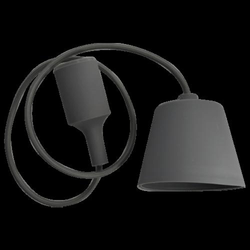 Lampe V Led Support Suspendu Interne Pendentif E27 De Plafond Tac Éclairage zVUMqSp
