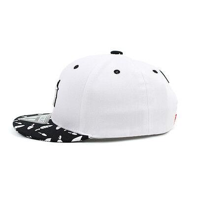 733e2046ad9 ... 52~54Cm Teamlife Baby Rabbit Children Kids Boys Girls Baseball Cap  Snapback Hats 5