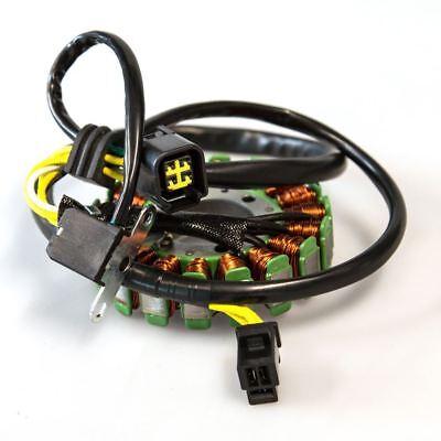 Ersatz Lichtmaschine Zündung Stator für Suzuki DR-Z 400 S 2001-2012 2