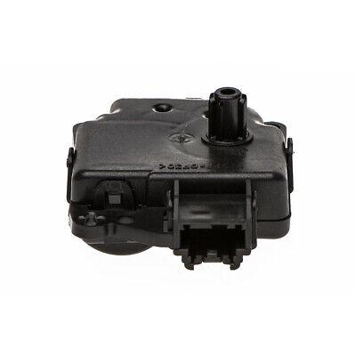 OEM A//C Heater Defrost Actuator Motor for Nissan Titan Armada Infiniti QX56 New