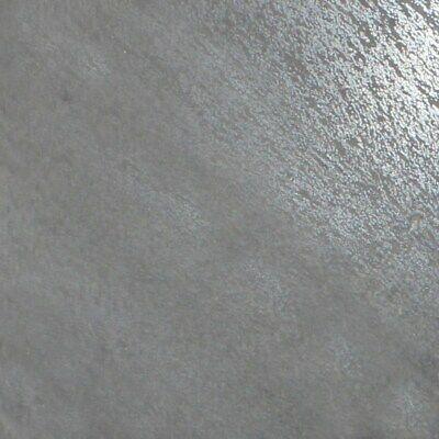 STAHL-SHOP24 Rechteckrohr Stahlrohr Hohlprofil Profilrohr Vierkantrohr Stahlrohr 3