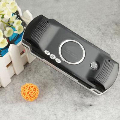 "X6 PSP 8G 4.3"" Handheld Spielkonsole funny Spiele +Kamera tragbar player Hohe 9"