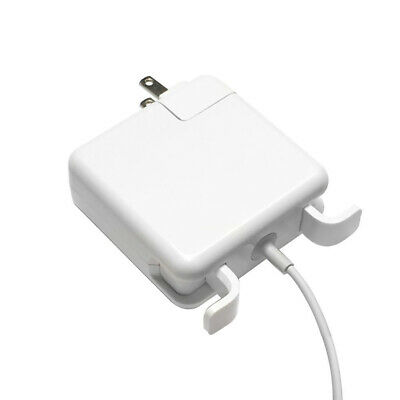 60W Power Adapter for Apple MagSafe Macbook A1278 A1344 A1181 A1184 Charger 5