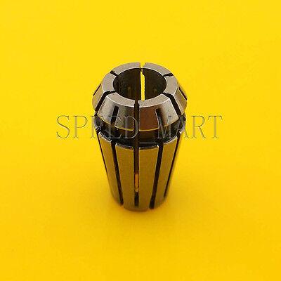 2mm ER11 Spring Collet Chuck Tool Bit Holder For CNC Milling Lathe Chuck NEW