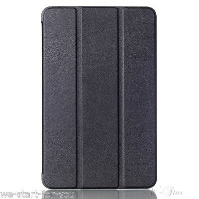 "★ Samsung Galaxy Tab E 9.6"" SM-T560 T565 Schutz Hülle+Folie Tasche Case Cover 9F"