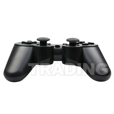 2x For PS2 PlayStation 2 Wire Cable Controller Dual Shock Gamepad Console Joypad 4