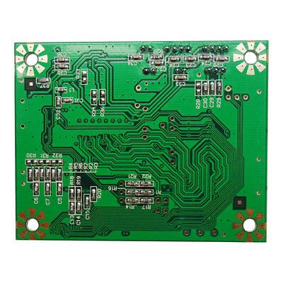 Mutoh VJ-1204 / VJ-1604 / VJ-1304 / RJ-900C/VJ-1604W CR Board Assy Wholesale New 3